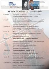 calendariodic2009rid2.jpg