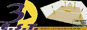 91_3DESTwiki